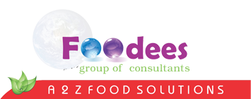 foodees group logo